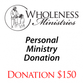 wholeness-donation-150