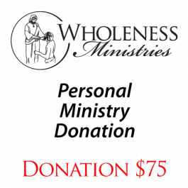 wholeness-donation-75