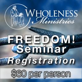 freedom-seminar-60-register02e-450
